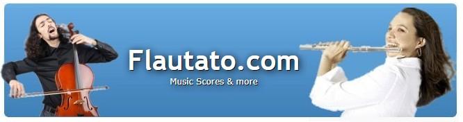 flautato.com