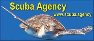 Scuba Agency