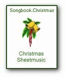 songbook.christmas