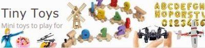 tiny-toys.com