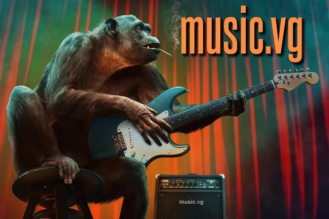 music.vg