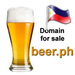 beer.ph