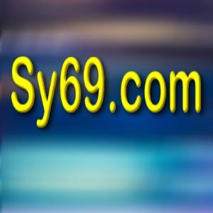 sy69.com