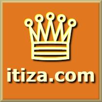 itiza.com
