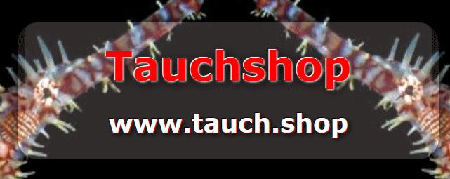www.tauch.shop