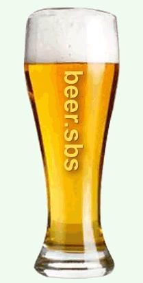 beer.sbs